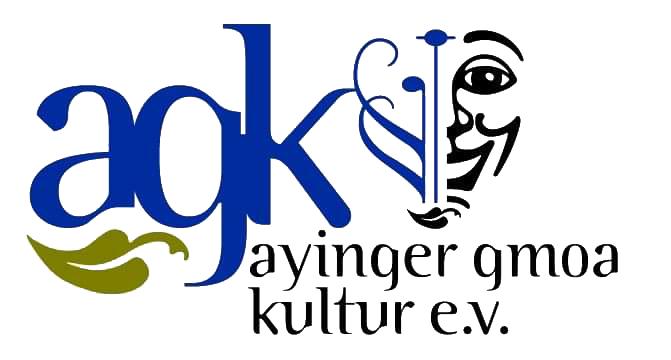 Ayinger Gmoa Kultur